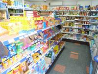 convenience store newton abbot - 2
