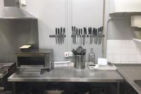 sandwich shop catering business - 3