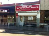fantastic clothing alteration business - 1