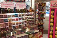 busy toy confectionery franchise - 2