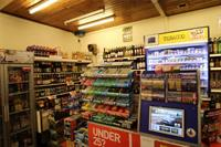 convenience store inverness - 2
