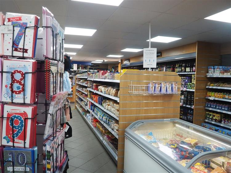 convenience store lottery paypoint - 6