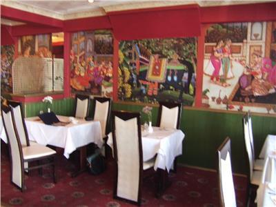 well est indian restaurant - 7