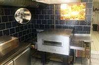 established takeaway with accommodation - 3
