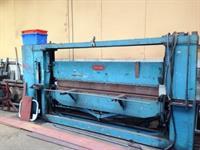 lucrative metal fabrication engineers - 2