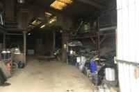 freehold scrap metal business - 2