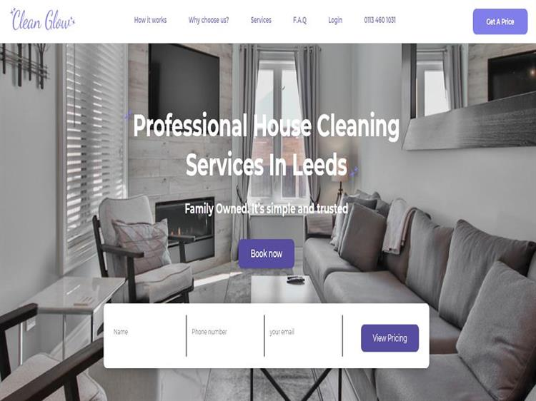 relocatable cleaning - 4