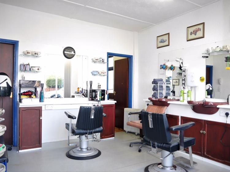 commercial property newcastle upon - 4