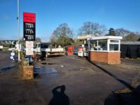 freehold garage convenience store - 3