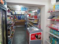 news sweets tobacco convenience - 2
