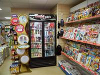 fully licensed convenience store - 3