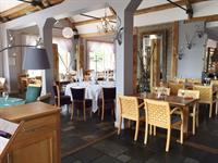 award winning restaurant with - 2