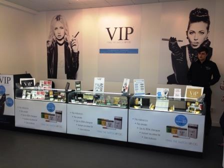 electronic cigarettes business hyde - 5