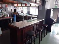 freehold bristol community pub - 2