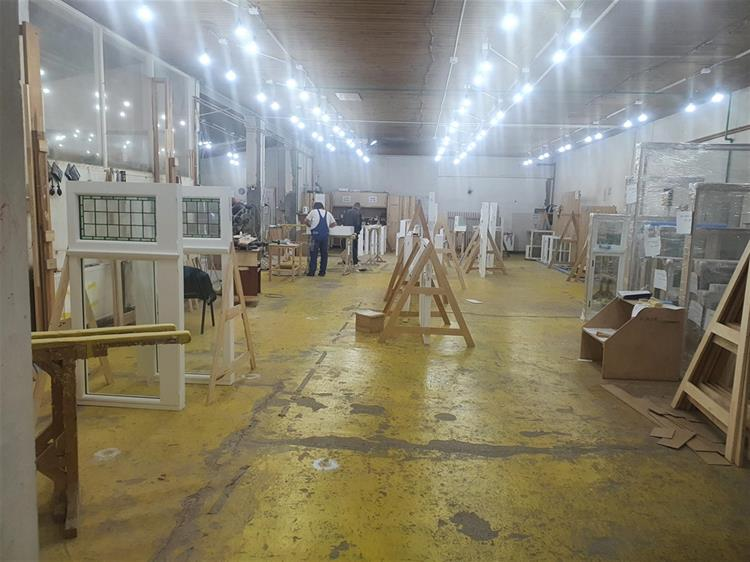 manufacturing reseller of timber - 9