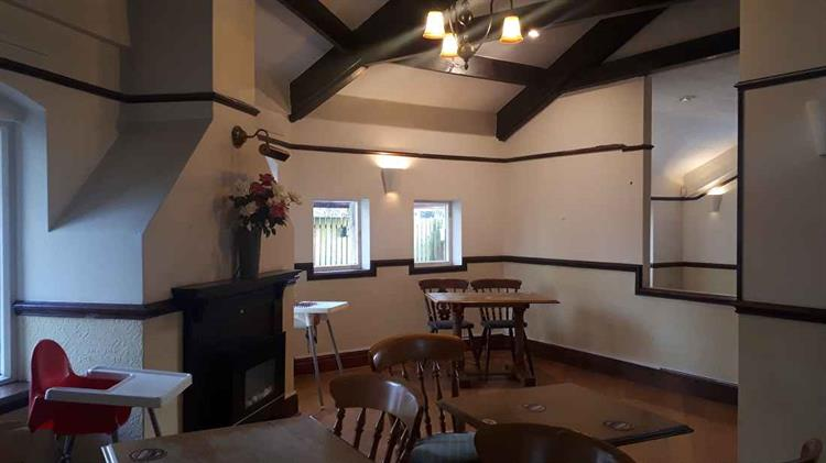 freehold pub stockport - 4