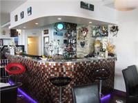 indian restaurant st leonards-on-sea - 1
