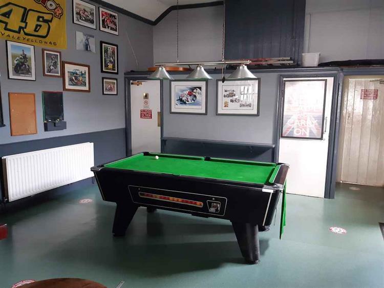 freehold bristol community pub - 6