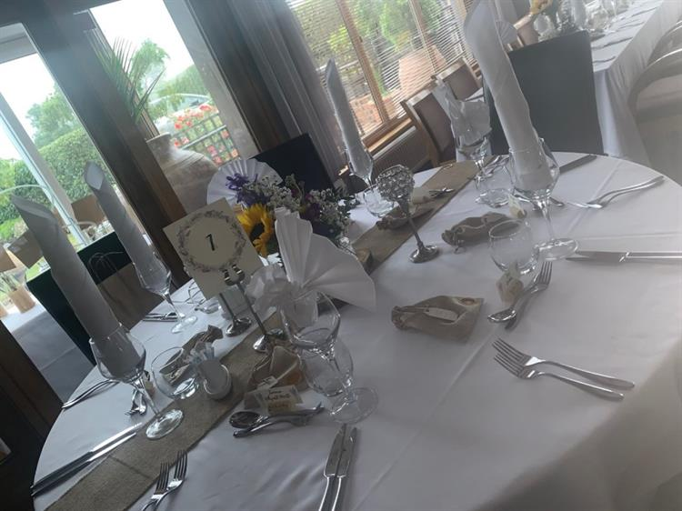 award winning restaurant with - 11