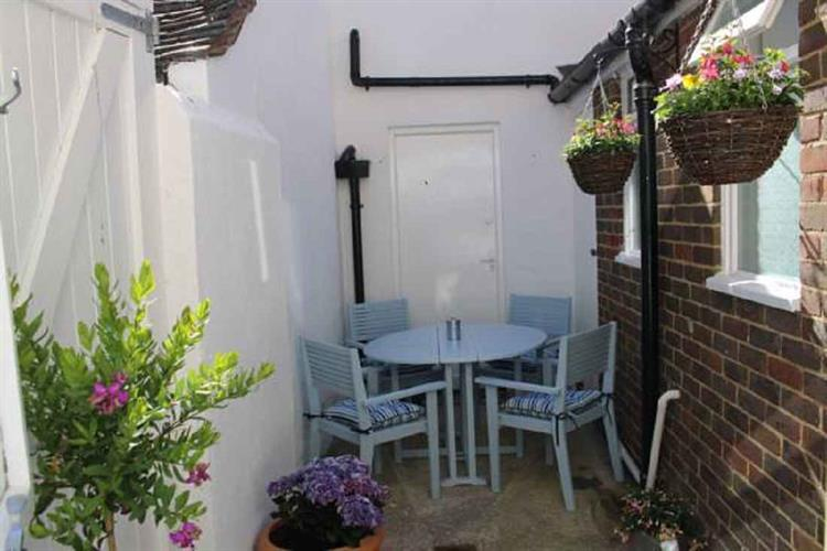 leasehold guest house eastbourne - 9