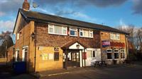 freehold pub stockport - 1