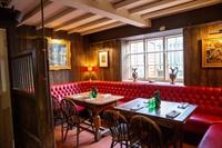 stunning country pub coleshill - 2