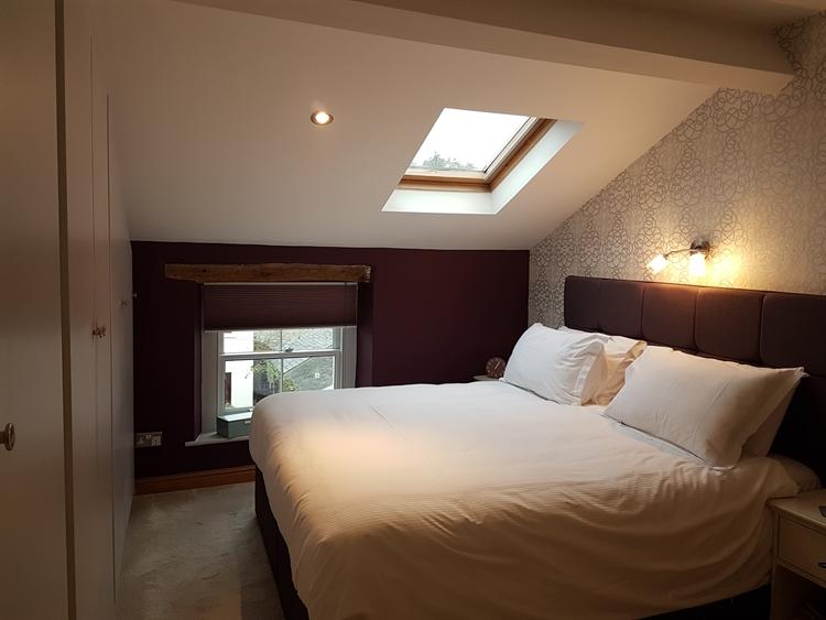superb guest house cockermouth - 12
