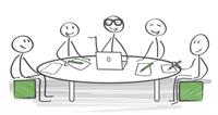 professional executive consultancy niche - 1