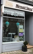 beauty therapy spa east - 1