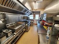 freehold detached motel restaurant - 3