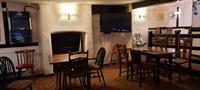 free of tie pub - 3