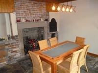 warrington house guest house - 2