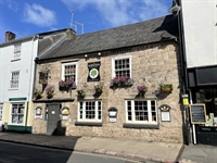 stunning grade listed freehouse - 1