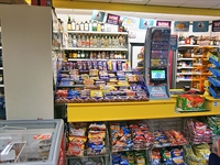 popular convenience store cumbria - 2