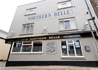 pub tenancy available northern - 2