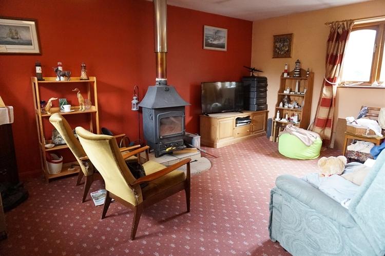 hotel set acres branscombe - 5