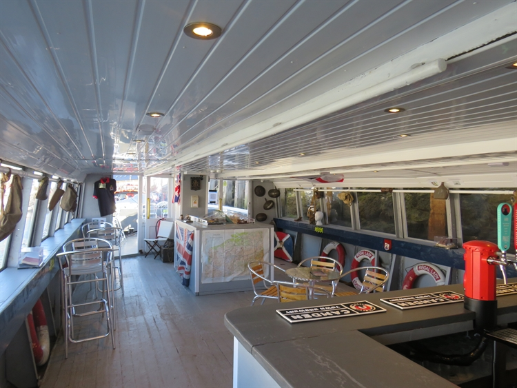 national historic ship business - 9