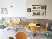 well established cafe clayton - 2
