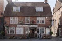 pub tenancy the wheatsheaf - 1