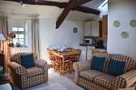 profitable holiday lettings business - 9