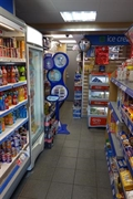 post office convenience store - 1