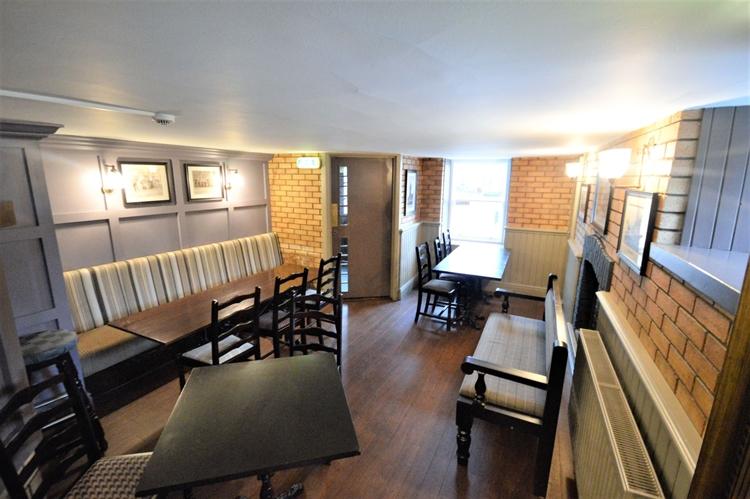 pub premises popular fife - 4