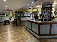 refurbished derby community pub - 2