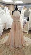 unique wedding dress business - 1