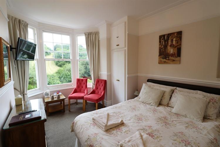 delightful home income - 11