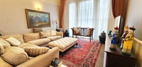 simply beautiful luxurious guest - 2