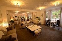 hotel torquay - 3