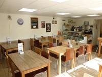 popular licensed cafe takeaway - 2