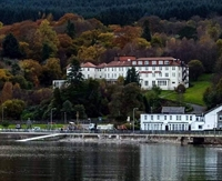 substantial 71-bedroom hotel with - 3
