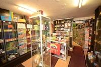 vape shop to rent - 2